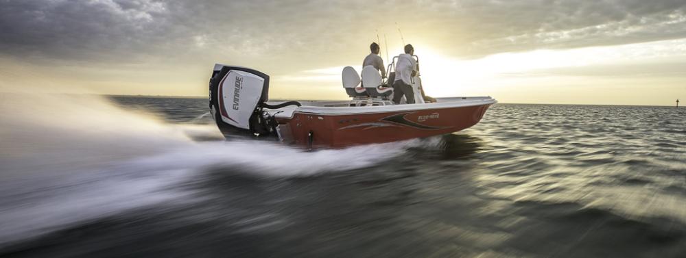 powerboat-2
